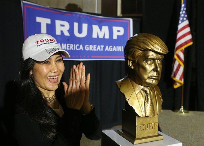 Trump 4.jpg