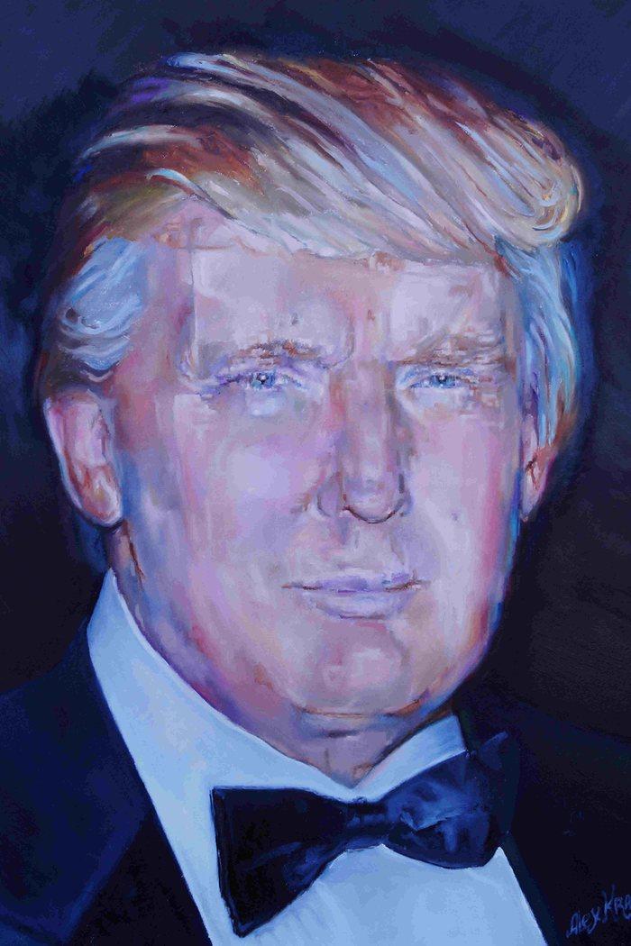 Trump 6.jpg
