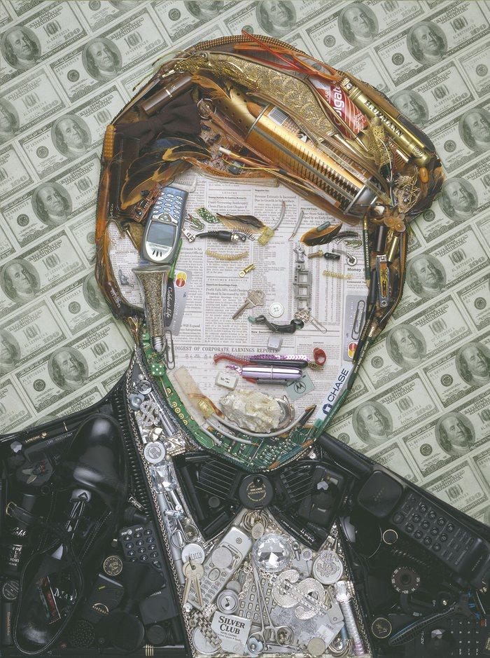 Trump 11.jpg