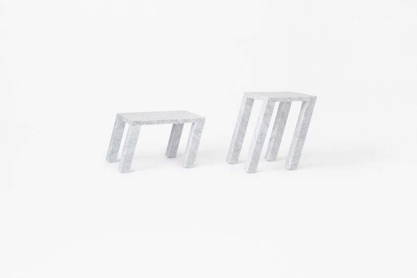 nendo-sway-table-marsotto-edizioni-milan-design-week-2016-designboom-01.jpg