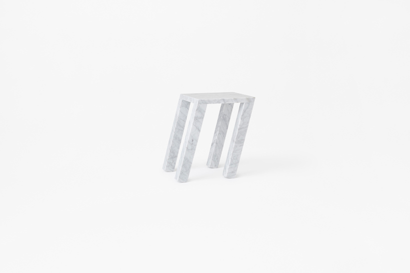 nendo-sway-table-marsotto-edizioni-milan-design-week-2016-designboom-04.jpg