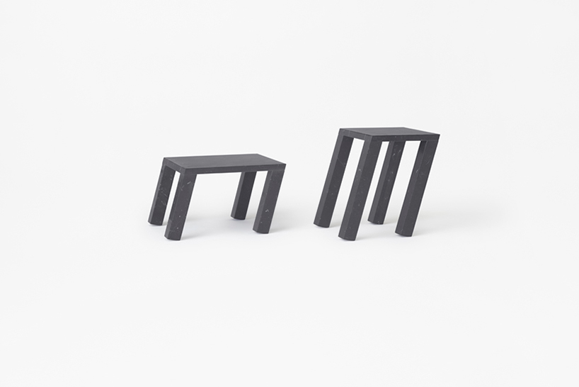nendo-sway-table-marsotto-edizioni-milan-design-week-2016-designboom-10.jpg