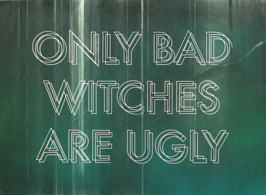 Bad Witches.jpg