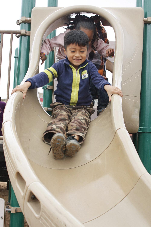 boy slide.jpg