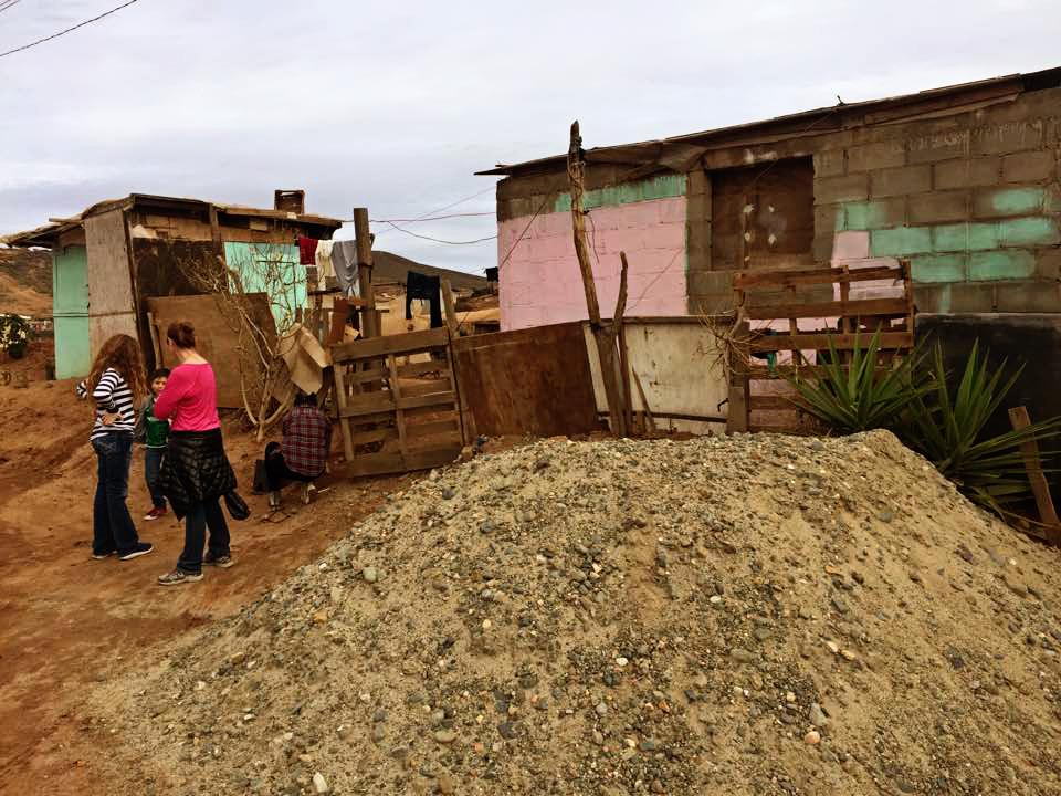 Poor Homes.jpg
