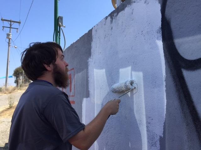 Mitch Painting.jpg