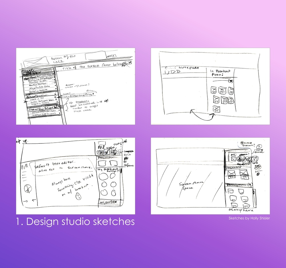Design Studio 1.jpg