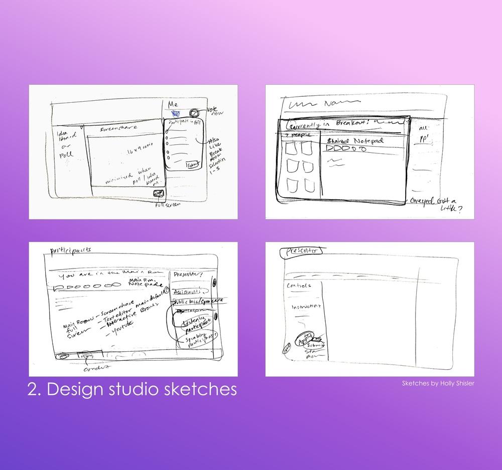 Design Studio 2.jpg