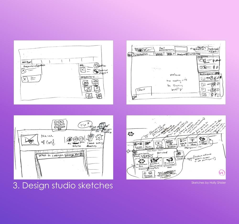 Design Studio 3.jpg