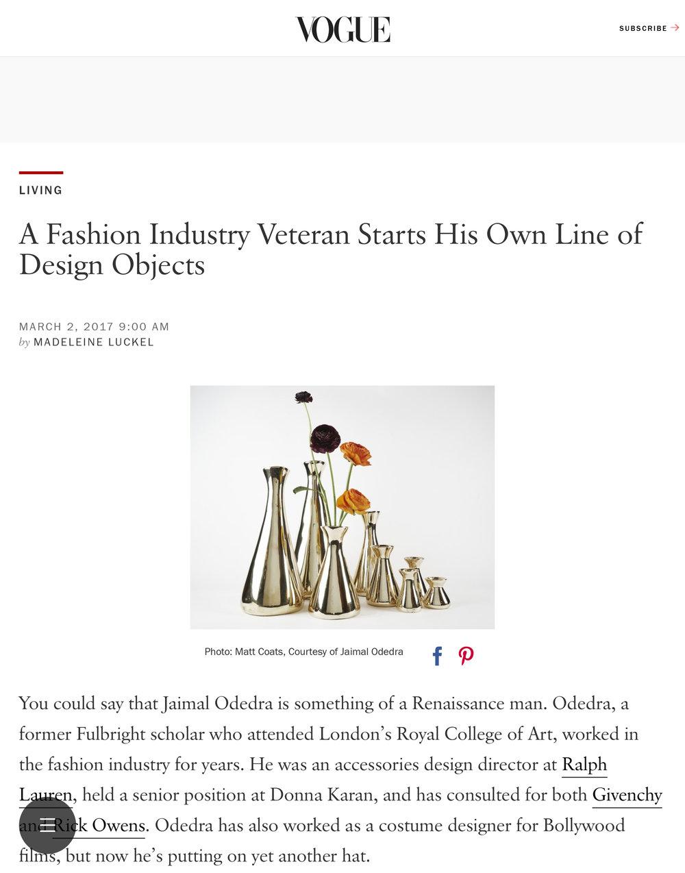 Jaimal - Vogue.jpg