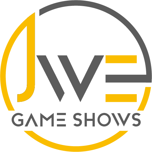 JWE Game Shows | Custom Fun, Exciting & Engaging Game Shows For Your Event | Worldwide Service Based In Indianapolis IN