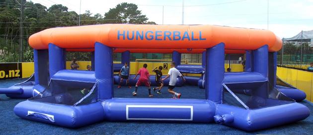 Hungerball.jpg
