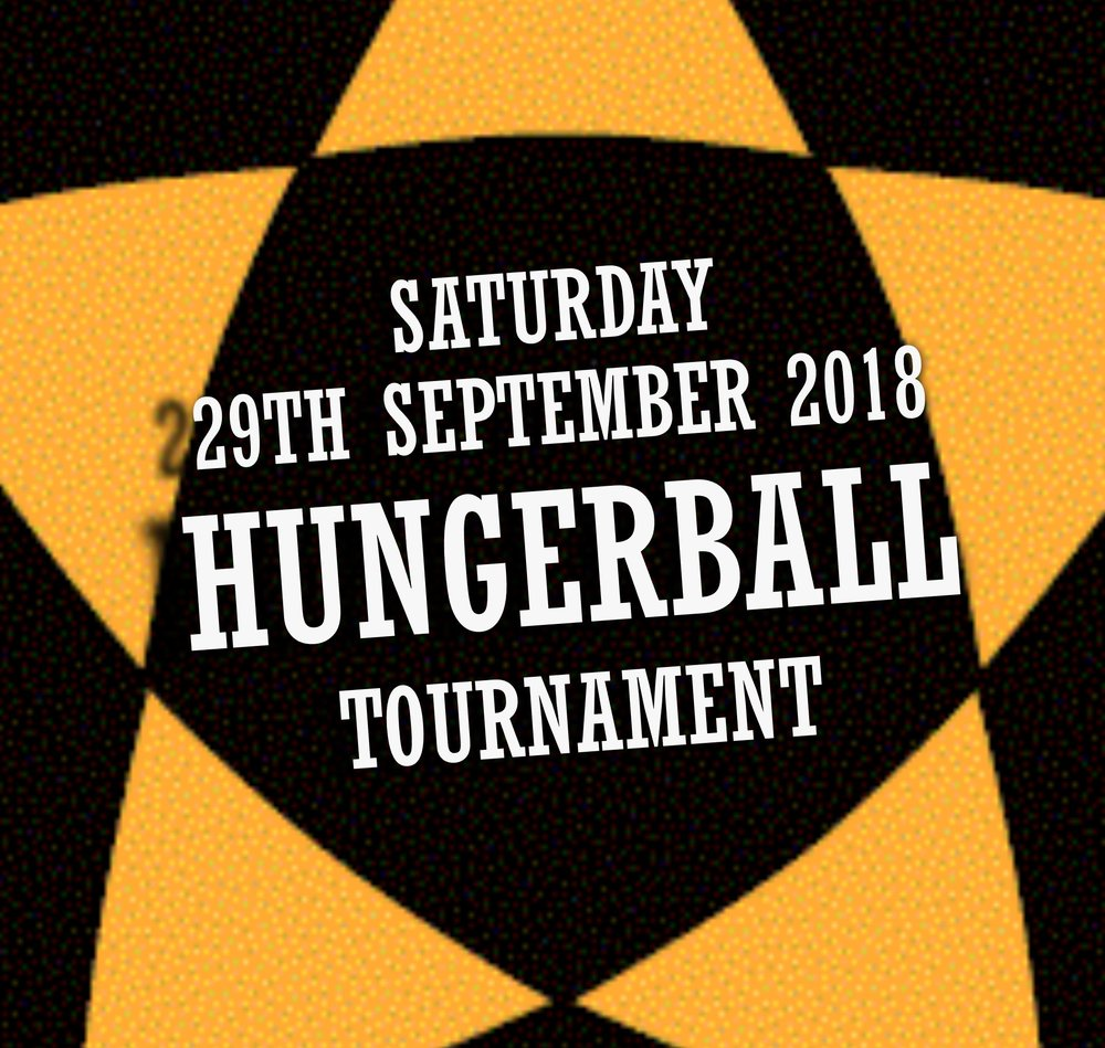 HUNGERBALL Comp Sept 2018 tile.jpg
