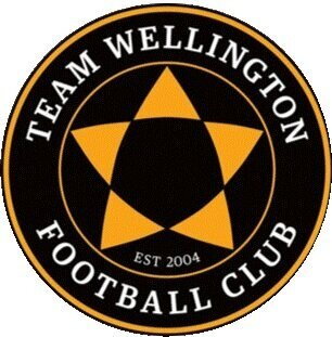 Team Wellington FC