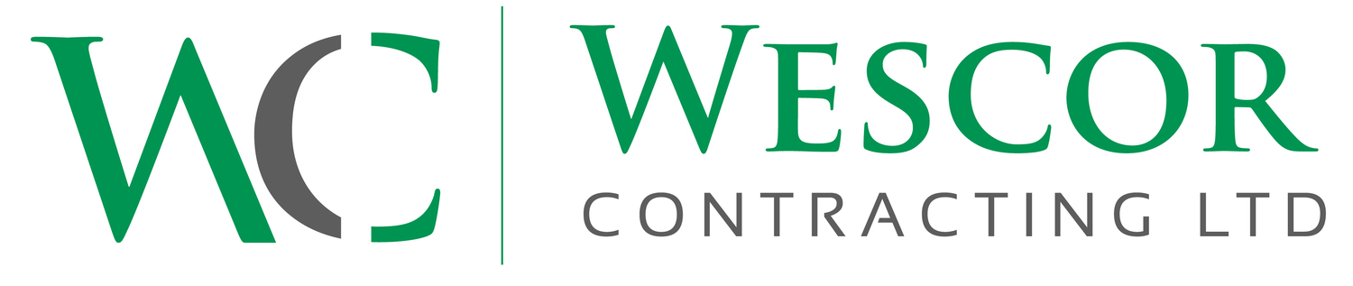Wescor Contracting Ltd.