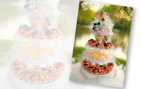 Italiancookielady_cake-450x285.jpg