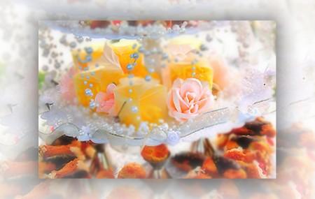 Italiancookylady_cake3-450x285.jpg