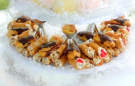 Italiancookielady_cake2-450x285.jpg