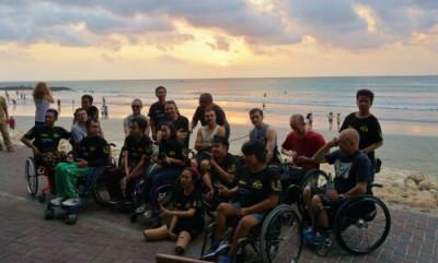 26072015-113746-Bali_-_beach.jpg