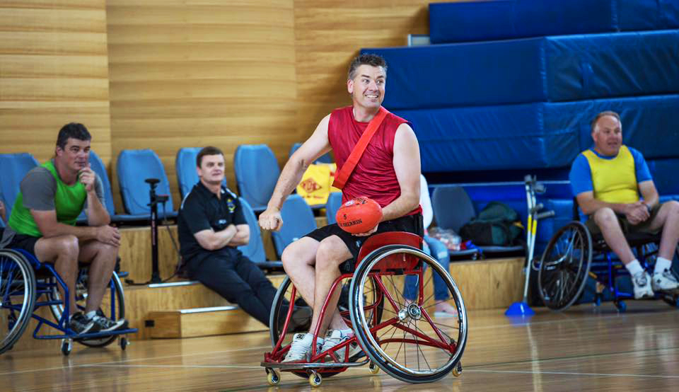 Wheelchair AFL 2.jpg