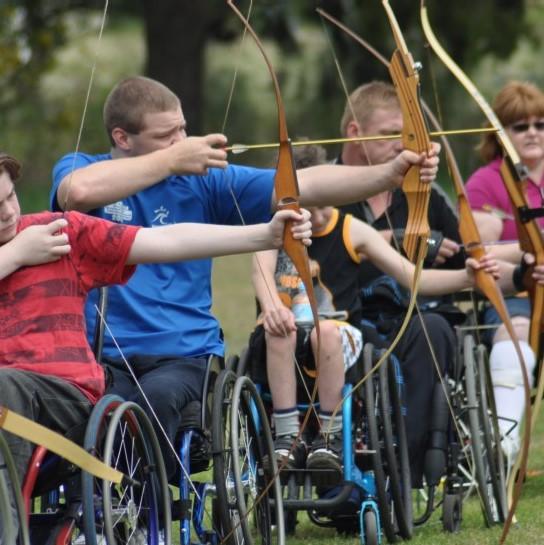 Archery-974x543.jpg