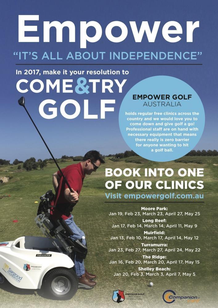 Golf Event.jpg