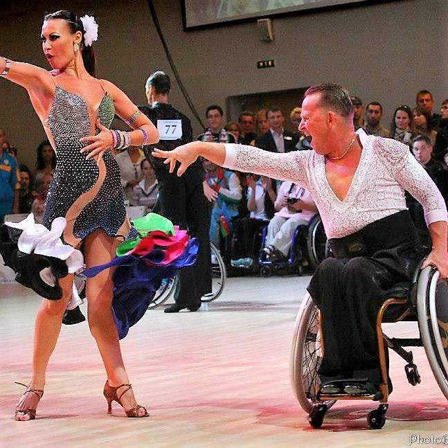 Wheelchair Dance Sport.jpg