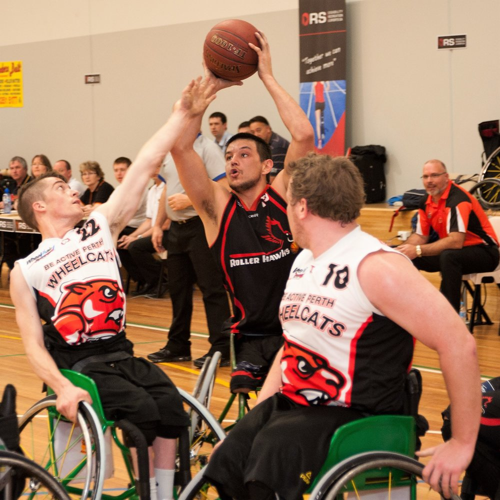 National Wheelchair Basketball League 2013-289.jpg