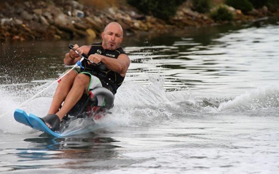 WaterSkiing-Selection-089_opt-960x600_c.jpg