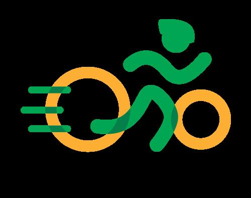 Race-Running-Australia-logo.png