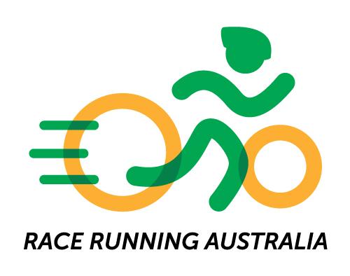 Race-Running-Australia-logo.jpg