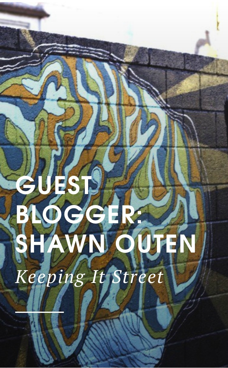 Shawn Outen Creative Recreation Blogger 2.jpg