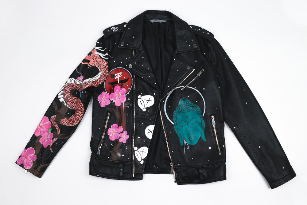 jacket-12.jpg