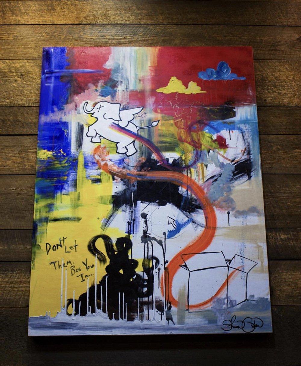 Shawn Outen Art Instillation 3.jpg