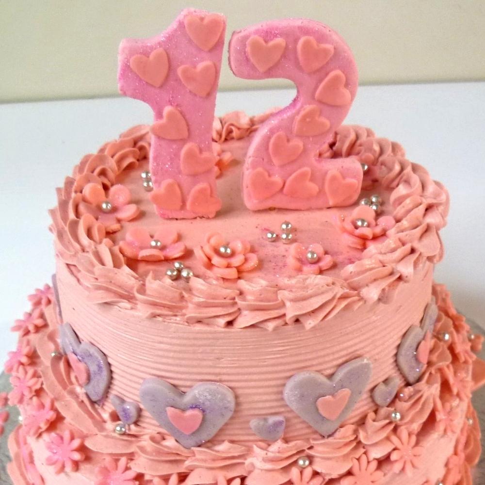 Custom Cakes In Lasalle Ptisserie Gordana Ptisserie Gordana
