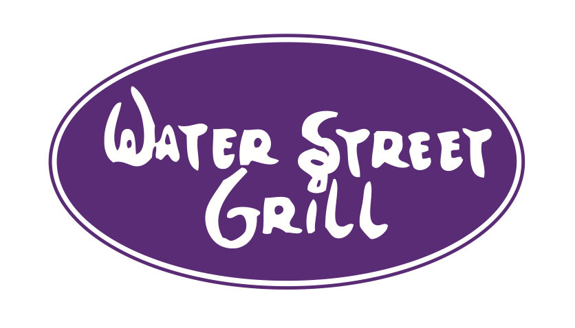 Water Street Grill