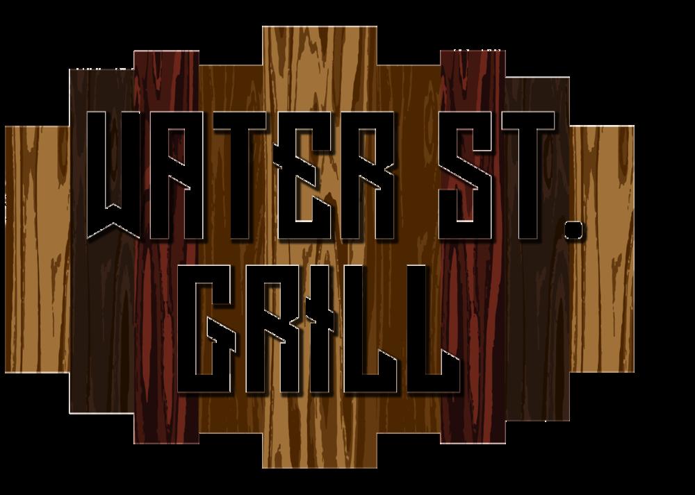 water street trans logo.png