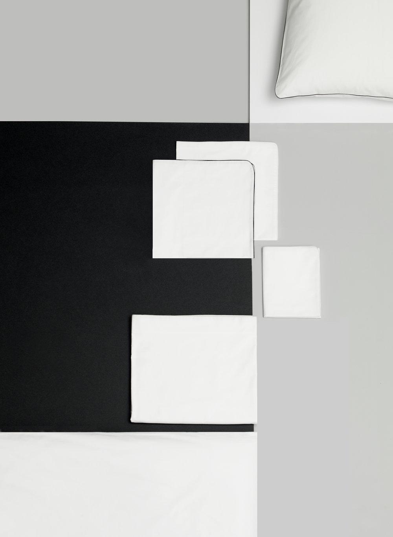 CK_Structured_Pillows_0046.jpg