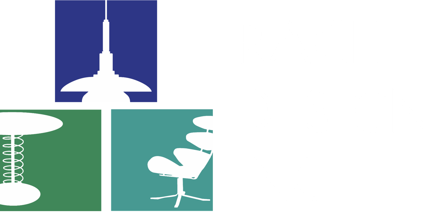 Race Design, Inc.