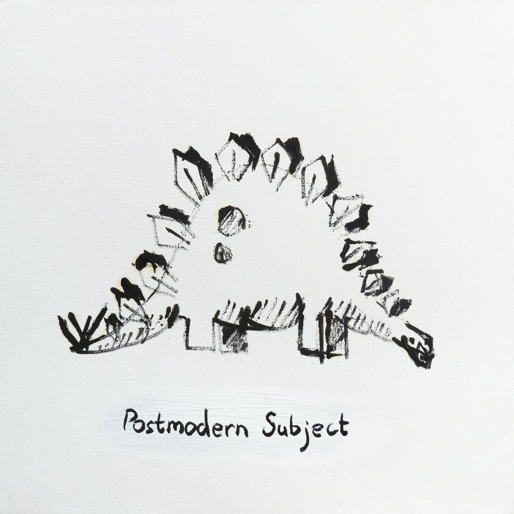 Postmodern Subject