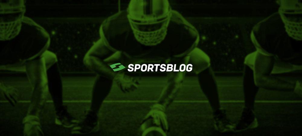 sportsblog_banner_hp.jpg