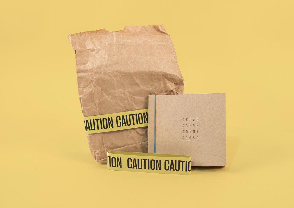 caution-2.jpg