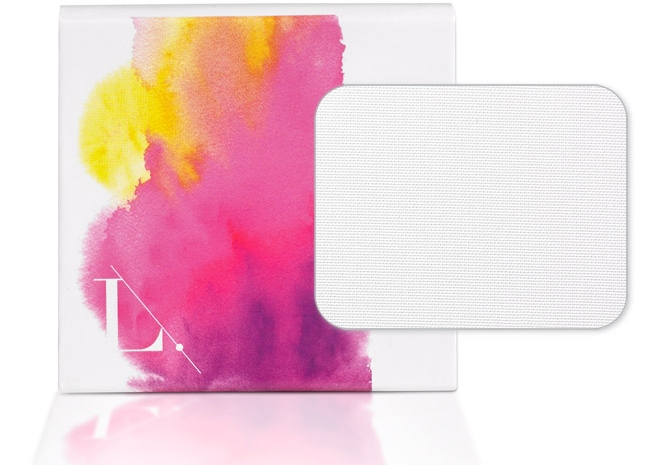 Limelight_cosmetics_complexion_powder_pressed powder_main product image large.jpg