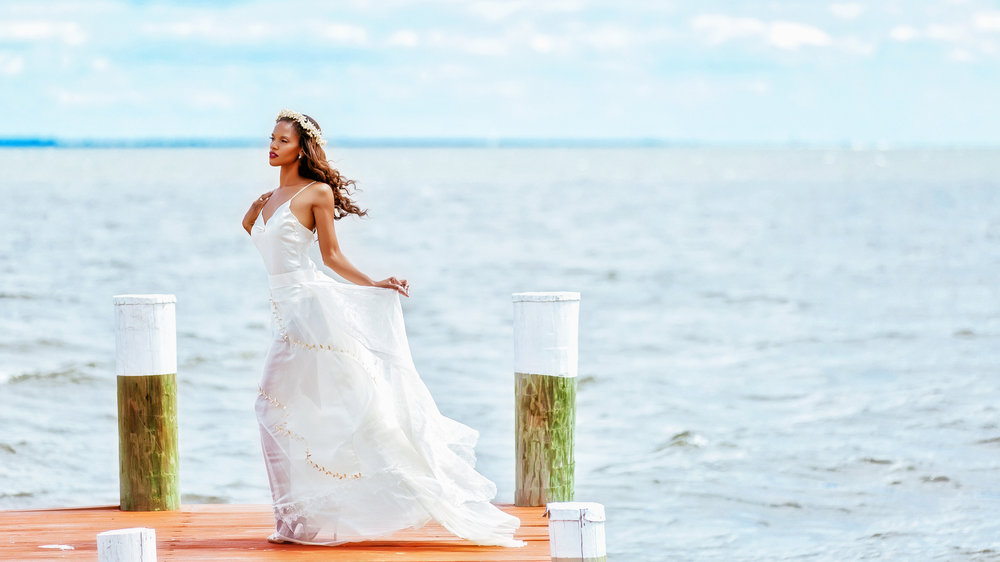Cesar Chaves Photography/ Sheri Autry Couture