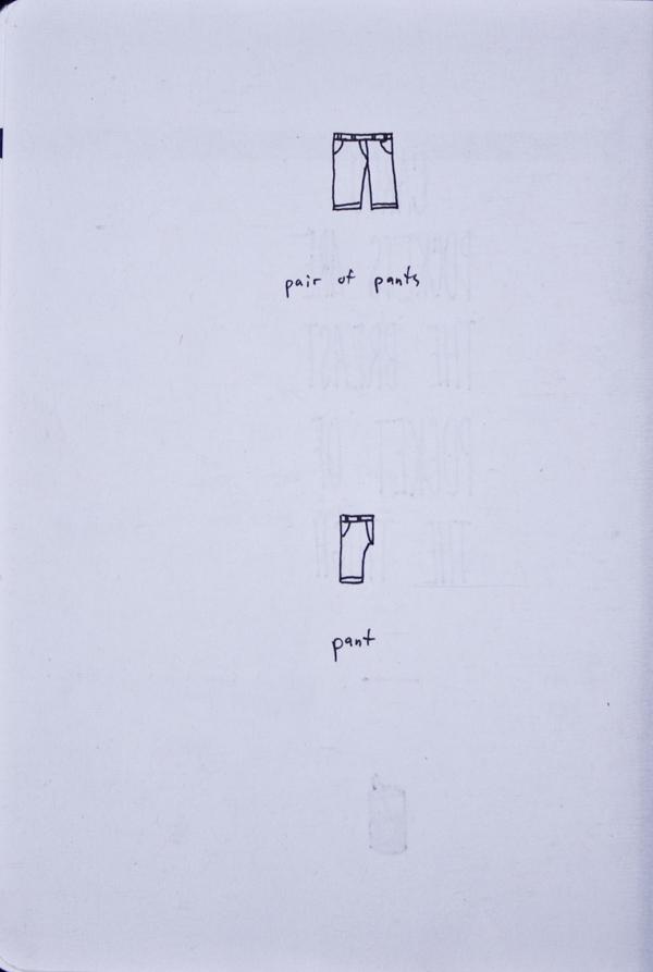 14-pg1.jpg