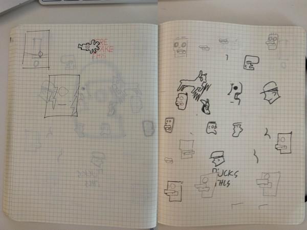 sketch book pages 03-04.jpg