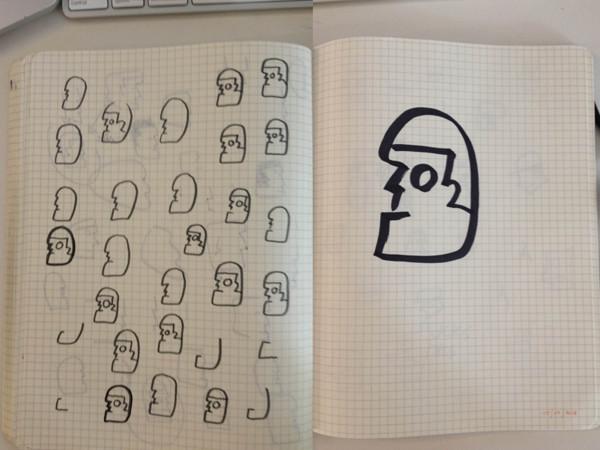 sketch book pages 05-06.jpg