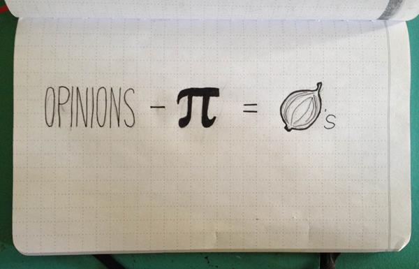 Opinions-Onions-Pun.jpg