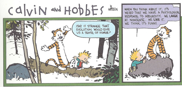10-Calvin-and-Hobbes-1.jpg