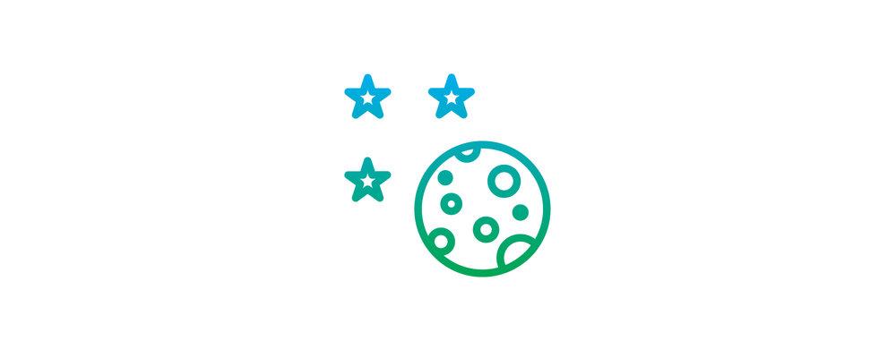 Andre's-icon-stars-v2.jpg